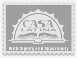 Casa Logo Stamp - Copy 2